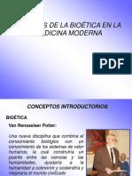 BIOETICA (1)