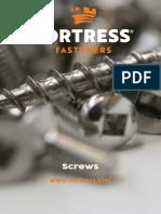 Screws Range 2017 Web