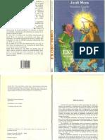 [PDF] Exorcismo, un mundo de tinieblas y sueño de  locura y muerte. Jordi Mora y Francisco Caudet | Ayuda Espiritual Trínitas