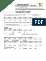 Formulário e Termo de Compromisso Após Revisão Metodológica (1)