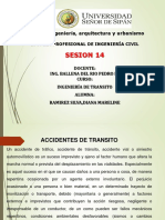 SESION 14.pptx