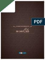 SBI cards T&Cs.pdf