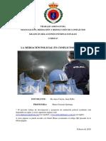 Mediacion_policial_en_conflictos_civiles.pdf