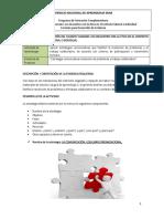 Formato-EvidenciaProducto-Guia2