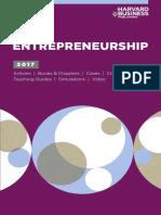 M00160 HE Entrepreneurship Primer WEB