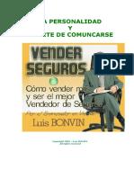 La Personalidad.pdf