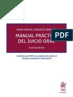 Manual Práctico del Juicio Oral (Cuarta edición).pdf