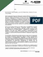 Universidad Continental Casos