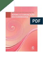 [2ª ETAPA] 1.2. [CHAGAS OLIVEIRA, Eduardo]. RETÓRICA E COMUNICAÇÃO MULTIDIMENSIONAL.pdf
