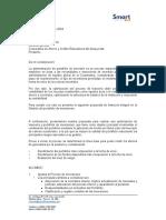 Propuesta Proceso Inversiones Cac Azuay Mar19