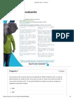 Examen Parcial - Semana 4-Modelos de Toma de Decisiones-corregido (1)