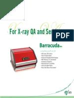 Barracuda brochure.pdf