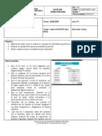 Acta de Capacitación sanidad..doc