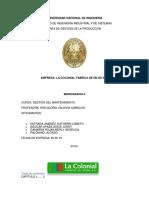 MANTENIMINETO-MONO-20.05-1