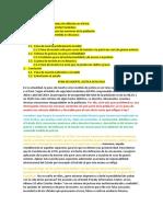 PENA DE MUERTE - copia.docx