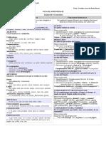 1 MEDIO Funciones Sintácticas (Guía de Contenidos).doc