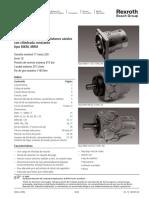 Ficha-técnica-MKM-MRM.pdf