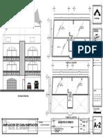 1.-Arquitectonicos-Model2