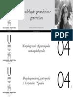 PORTFOLIO2-20168015-ALBAMARIALOPEZPEREZ.pdf