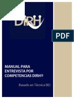 MANUAL_PARA_ENTREVISTA_POR_COMPETENCIAS.pdf
