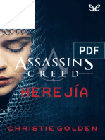 Assassin's Creed_ Herejia