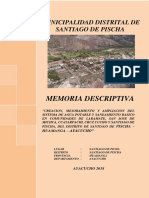 1.2. Memoria Descriptiva.pdf