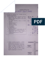 Parcia 1 Concreto II