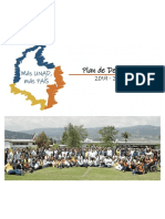 PLAN-DESARROLLO-2019-2023-f (1)