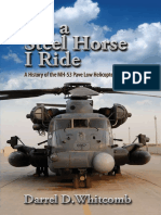 On a Steel Horse I Ride.pdf