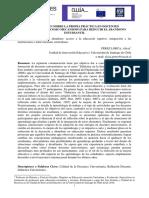 LA REFLEXIÓN SOBRE LA PROPIA PRÁCTICA EN DOCENTES.pdf