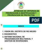 PTO PVO 2020 TALLER 1.pptx