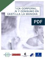 GARCÉS-RAMOS  ESTÉTICA CORPORAL, IMAGEN Y CONSUMO EN CASTILLA LA MANCHA,.pdf