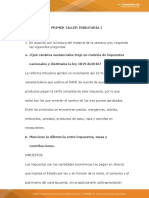 TRIBUTARIA.pdf