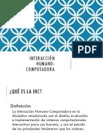 ConceptoOrigenes_HCI