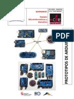 1.- Seminario Prototipos.docx