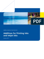 BYK GA-AG1 PrintingInks InkjetInks En