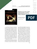 4016-15273-1-PB.pdf