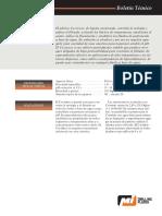4fb3b15c-105c-41b6-8626-4543b713cddc.pdf