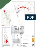 PLANO DE UBICACION LOCALIZACIÓN (1).pdf