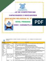 matrizdecompetencias-160606203549