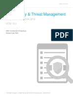 ZINFI Vulnerability Threat Management