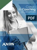 Programa AXON