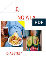 Afiches de Las Enfermedadescardiovasculares y El Sistme Oseo