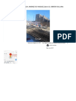 i.e Esmelda Jimenez de Vasquez_barrio El Obrero Sullana. - Google Maps