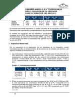 2012-4T-Analisis-de-la-Gerencia.pdf