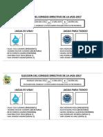 ELECCION DEL CONSEJO DIRECTIVO DE LA JASS.docx