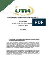 CUANSTIONARIO DE RECURSOS HUMANOS.docx
