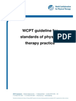 Guideline Standards Practice Complete