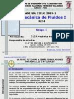 W9_MFI2019.1_CPyMv1