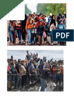 Emigracion, Animales Salvajes y Domestico, Fenomenos Naturales, Sustantivos, Desayuno, Refaccion, Almuerzo, Cena,